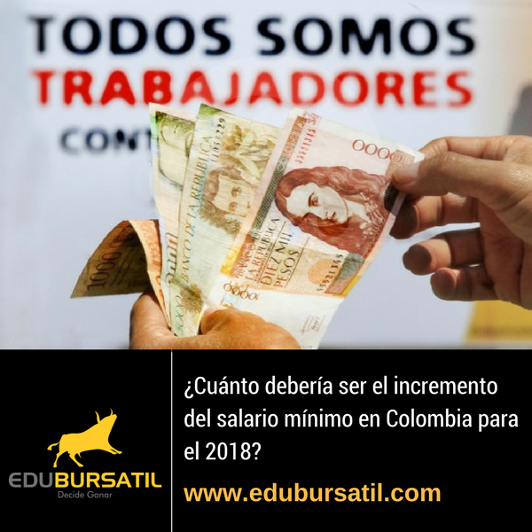 Es legal el forex en colombia